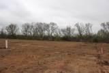 1832 Acklen Run Drive - Photo 13