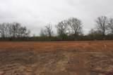 1832 Acklen Run Drive - Photo 19