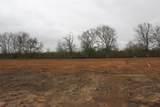1832 Acklen Run Drive - Photo 20