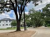 4805 Holly Street - Photo 5