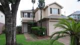 11827 Evesborough Drive - Photo 1