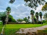 0 Cottonwood Street - Photo 1