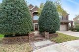 18023 Channel Hill Drive - Photo 35