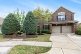 18023 Channel Hill Drive - Photo 36