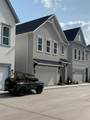 3509 Bridgewater Oaks Lane - Photo 1