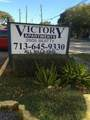 2606 Beatty Street - Photo 1