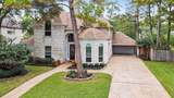 17904 Moss Point Drive - Photo 1