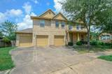 21431 Beverly Chase Drive - Photo 1