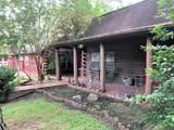 3513 Cedar Drive - Photo 1