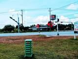 23214 Sorters Road - Photo 1