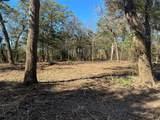 TBD (18.98 Acres) Fm 1697 - Photo 9