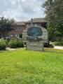 418 Garland Drive - Photo 1