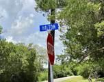0 Hilton Lane - Photo 1