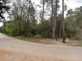 115 Liberty Creek County Road 389 - Photo 1