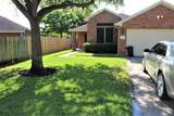 834 Chase View Drive - Photo 1