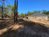 11155 County Road 302 - Photo 10