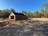 11155 County Road 302 - Photo 4