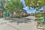 2400 Braeswood Boulevard - Photo 1