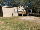 685 County Road 4882 - Photo 1