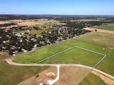 1306 Countryside Bend - Photo 1