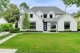 5658 Bayou Glen Road - Photo 1