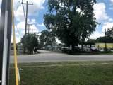 11727 Aldine Westfield Road - Photo 18