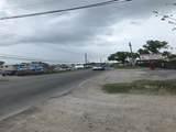 11727 Aldine Westfield Road - Photo 20