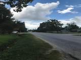 11727 Aldine Westfield Road - Photo 21