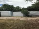 11727 Aldine Westfield Road - Photo 8