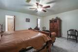 176 County Road 4865 - Photo 23