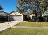 6914 Lost Thicket Drive - Photo 1