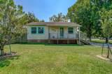 419 Bayshore Drive - Photo 1