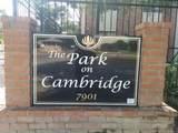7901 Cambridge Street - Photo 1