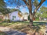 4603 Hickory Downs Drive - Photo 1