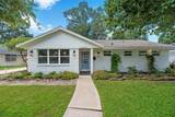10927 Cedarhurst Drive - Photo 1