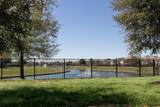 11323 Wooded Creek Lane - Photo 1