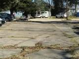 401 Drew Road - Photo 2