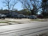 401 Drew Road - Photo 3