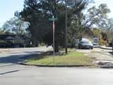 401 Drew Road - Photo 5