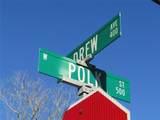 401 Drew Road - Photo 7