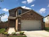 13134 Dancing Reed Drive - Photo 1