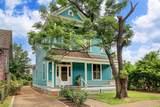 1818 Decatur Street - Photo 1