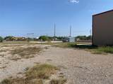 2693 Hwy South Us Hwy 83 - Photo 10