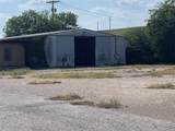 2693 Hwy South Us Hwy 83 - Photo 11
