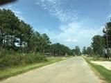 649 Road 5101 - Photo 1