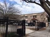 3118 San Jacinto  Street Street - Photo 1
