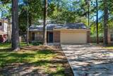 3206 Golden Willow Drive - Photo 1