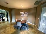 75 Waterford Way - Photo 11