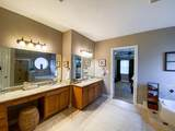 75 Waterford Way - Photo 14