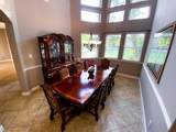 75 Waterford Way - Photo 9
